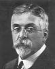 C.M. Boger