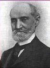 H. C. Allen