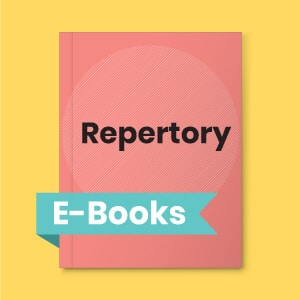 download books about homeopathic repertory