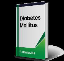 Diabetes Mellitus by F. Bernoville